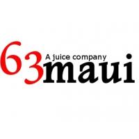 63Maui