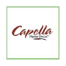Capella Flavours