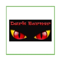 Dark Burner Aromen