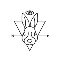 Dead Rabbit Society