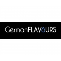 Germanflavours