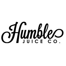 HMBL by Humble Juice