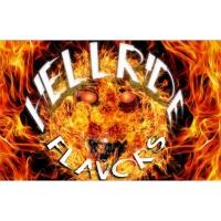 Hellride Flavors