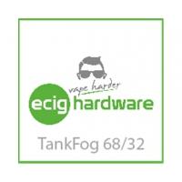 Tank Fog 68/32