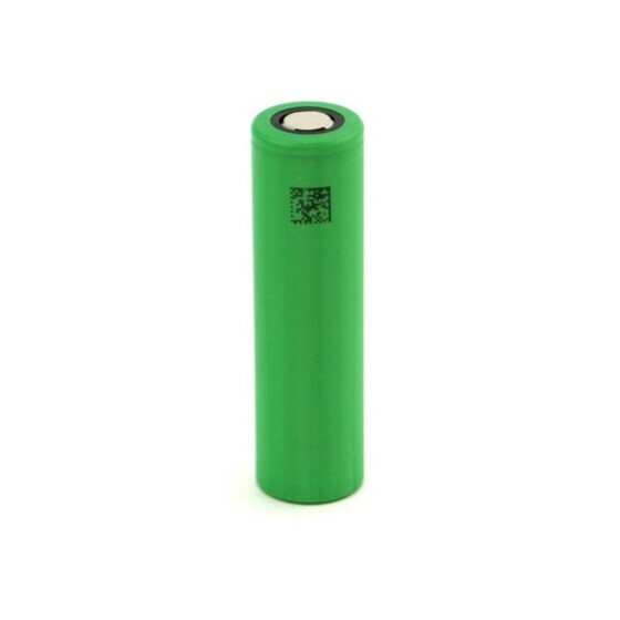 Sony Konion US18650VTC6 3120mAh