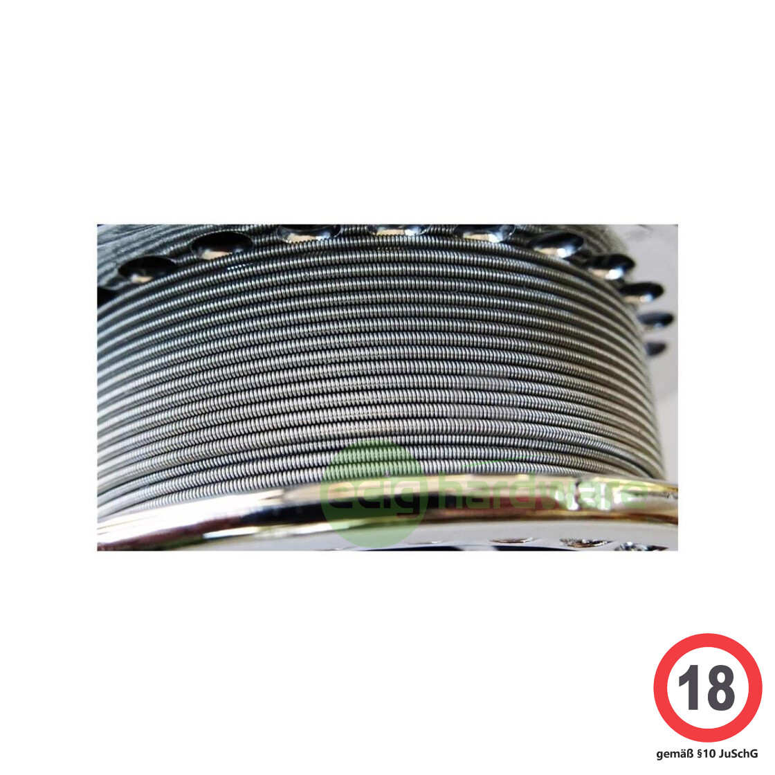 kanthal 90 Probably the best deal for a authentic ud kanthal a1 pre-coiled heating wire for rba atomizers (10-pack) 24 awg / 05mm dia / 05ohm usd 190 as of 9/7/2018 - free shipping worldwide on all orders prices unbelievably cheap.